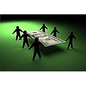 procurement management team