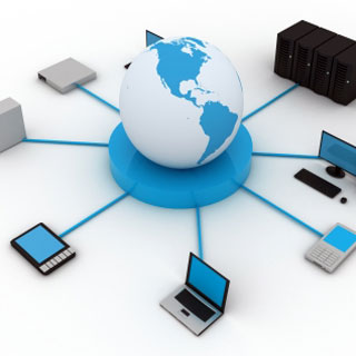 IT Project Outsourcing
