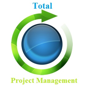 total project management (TPM)