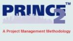 PRINCE2 PM methodology overview