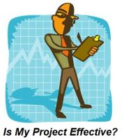 Top 10 Tips on managing a project effectively