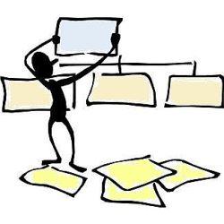 Tips Managing Programs Successfully