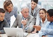 Tips on averting pitfalls of leadership