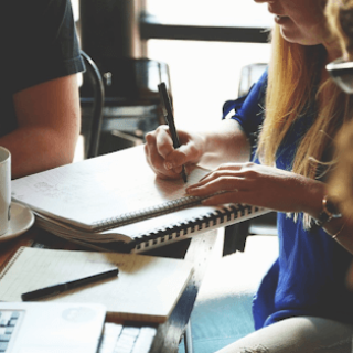 5 Vital Things to Keep in Mind When Launching a Business