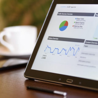 Starting a successful International career in Digital Marketing