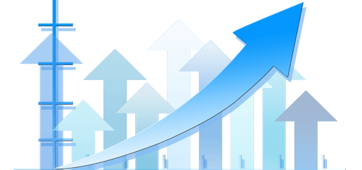 Learn how to get profitable traffic for your new website.