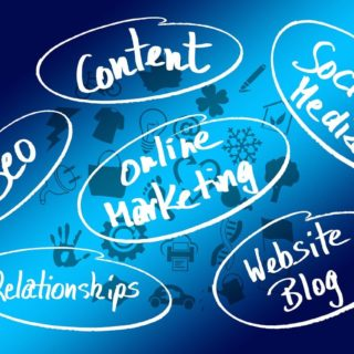 How to Audit Your Digital Marketing Strategy