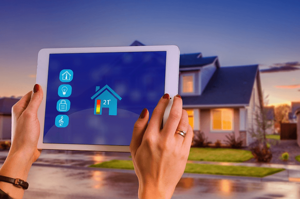 An Uptick in Available IoT Devices