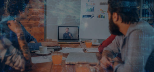 Remote Team Management: Challenges and Solutions for Project Managers