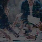 company compliance policies
