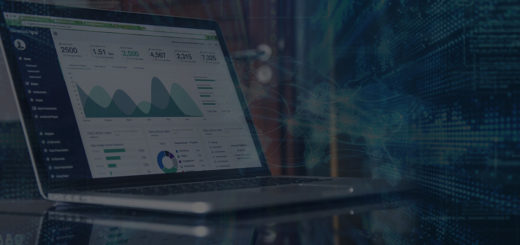 Why Digital Transformation is Essential for Small Business in 2020