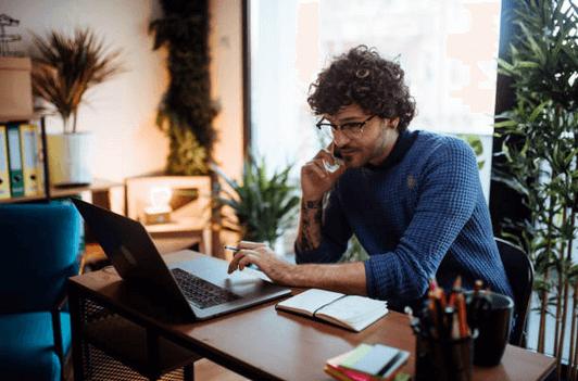 remote team management tools
