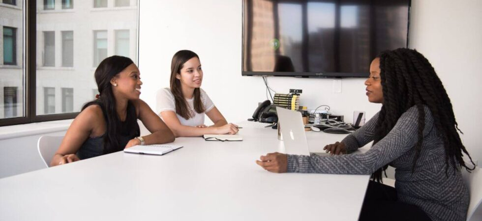 How to hire a software developer - A complete checklist for tech recruiters