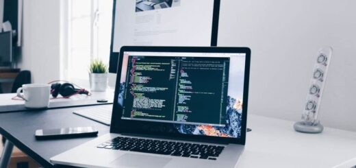 Web Scraping for Brand Protection