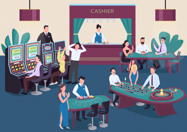 How Big Data is a Gamechanger for Online Gaming