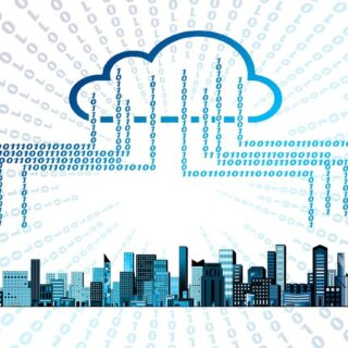 Cloud-Based Inventions: 3 Ways to Protect Them