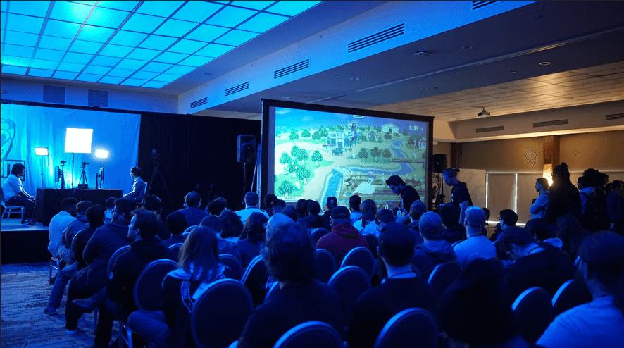 India Fantasy Leagues and eSports