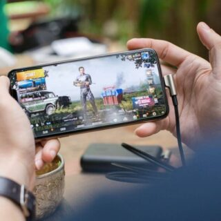 Mobile Gaming Trends and Opportunities in India in 2021