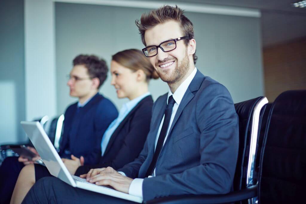 Cross-team learning increases skills