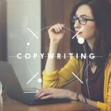 6 Tips to Jumpstart Your Copywriting Business