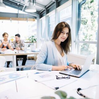 How to Plan a Career in Project Management