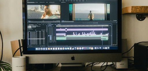 5 Best Video Editing Tools for Various Purposes