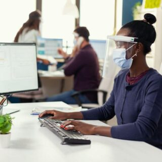 3 Common Safety Concerns for the Workplace that You Need to Know