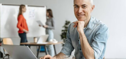 Smart Business Today: 3 Essentials Every Small Business Needs to Have