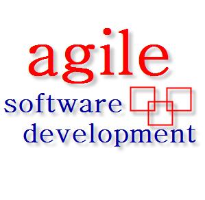 agile software dev