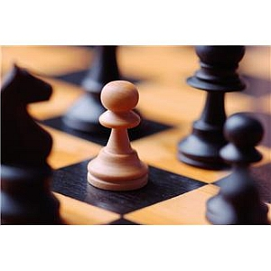 threat and opportunities in risk management
