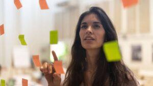 work-life-balance-time-management-self-development-skill