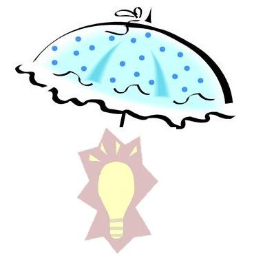 idea protection checklist