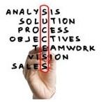 success through project audit