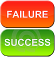 How to overcome project failure