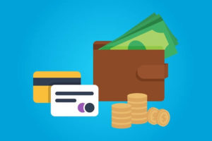 How to Use a Business Credit Card to Control Cash Flow