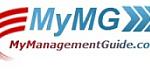 MyMG Team