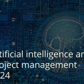 3 ways artificial intelligence can improve project management