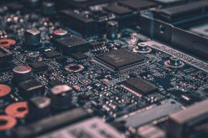 iot smart sensors projects