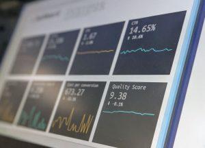 IoT for in-depth data analysis