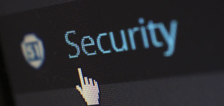 Cyber Essentials Accreditation: The Hows and Whys of Getting Certified