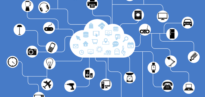 New Developments in IoT and Cybersecurity in 2020