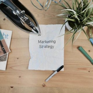 The #1 Rule to Create an Innovative Marketing Strategy