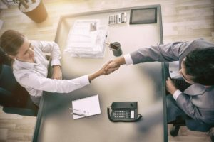How to Save Money During the Hiring Process