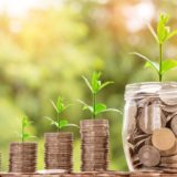 How to choose the right financing for your small business?