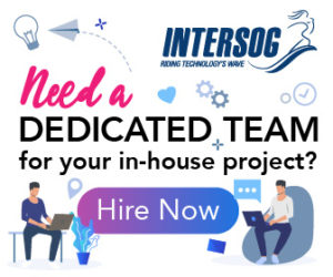 336x280_hire-dedicated-team