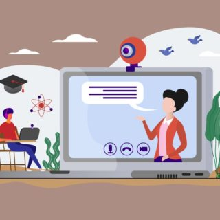 Why Online College is the Best Choice: 6 Main Advantages