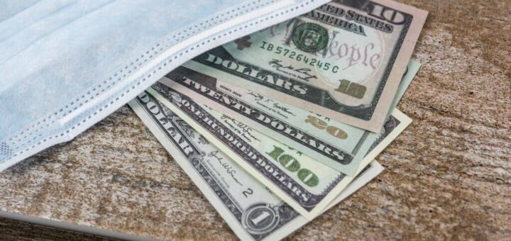 COVID-19 Business Loans: What You Need to Consider