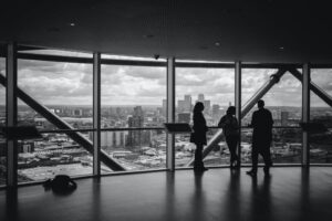 How to Manage Your Business Effectively in 2020