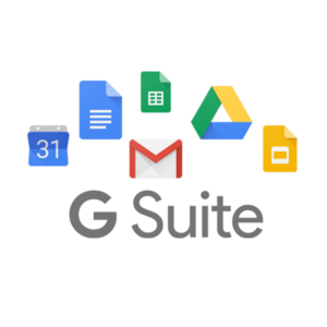 GSuite tips and tricks