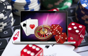 VR has mimicked the in-person casino experience